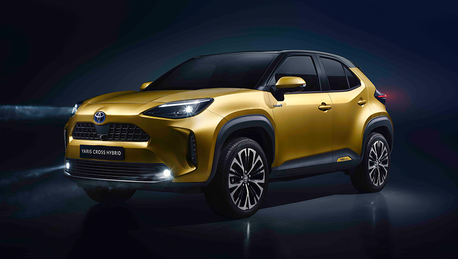 Toyota-Yaris-Cross-Featured