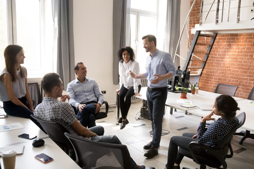 What-Makes-A-Good-Leader-and-Manager