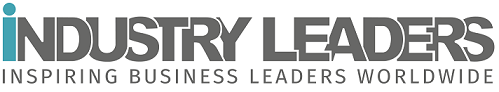 Industry Leaders Magazine - Aspiring Business Leaders Worldwide