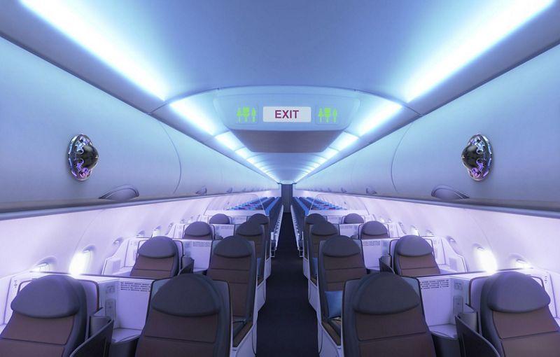 Airbus-Koniku-Aircraft-Cabin