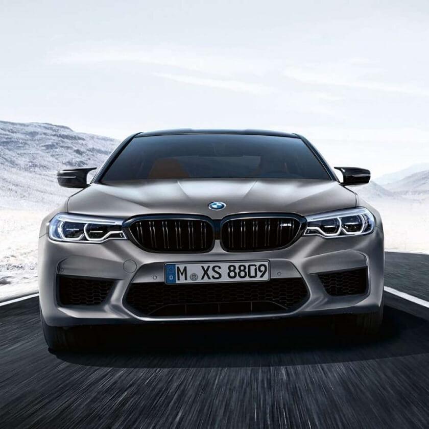 BMW-M5-2020