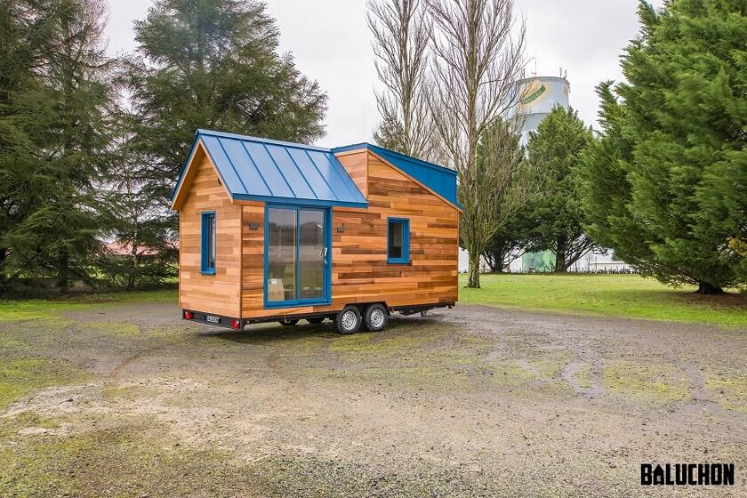 Baluchon-Mogote-Tiny-House-on-Wheels