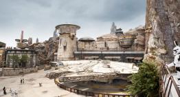 Disney Profits Drop by 91 Percent