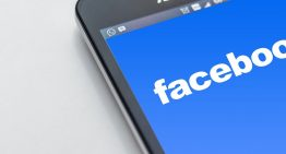 Facebook to Pay $52 Million to Content Moderators