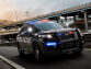 Ford's New Software Will Disinfect Police Vehicles