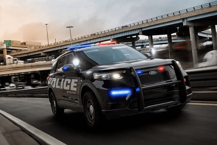 Ford-Disinefect-police-Vehicles