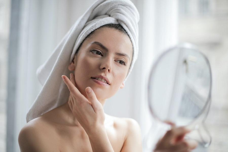 Global-Skincare-Beauty-Industry-COVID-Coronavirus