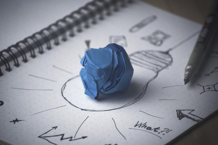 Innovation-and-Enterprise