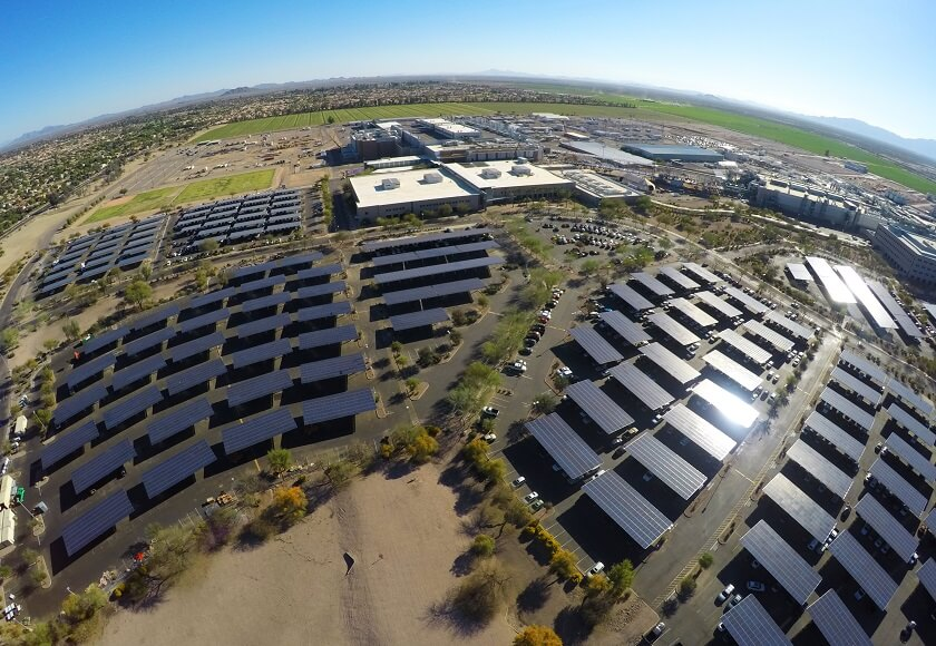 Intel-Renewables-Solar