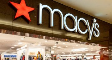 Macy's Forecasts Q1 2020 Loss Above $1 Billion