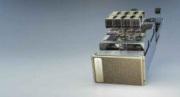 NVIDIA announces Ampere GPU for AI and Data Centers