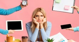 7 Clear-Cut Signs that Multitasking is NOT for You!