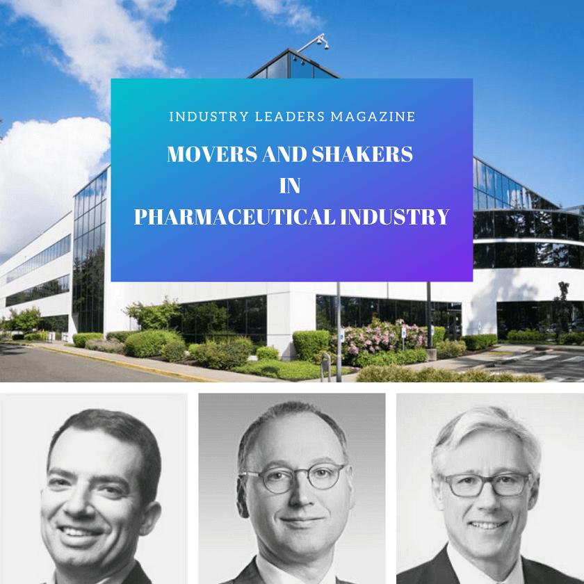 Top-Pharma-CEOs-Pharmaceutical-Industry-Leaders.png