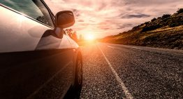 Emerging Trends in Auto Industry Post Pandemic