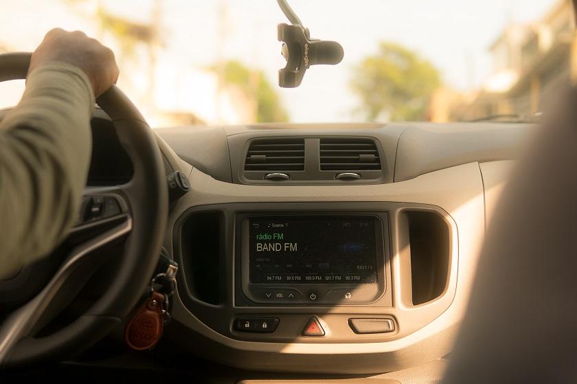 Uber-and-Lyft-AB5-Bill-1