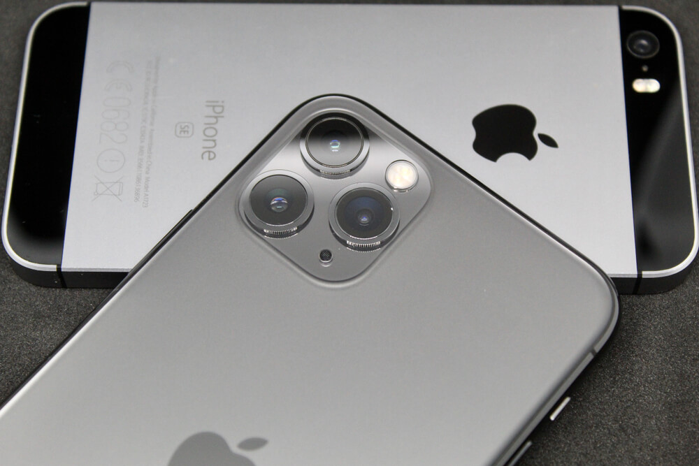 iPhone-12-Release-Data-2020-Apple