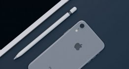 Apple Offers 0 Percent Interest on Airpods, iPads With New iPad Air with A14 Bionic chipset