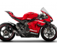 500 Exclusive Ducati Superleggera V4 Will Sell At $100,000