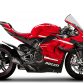 Ducati-Superleggera-V4-Model-Preview