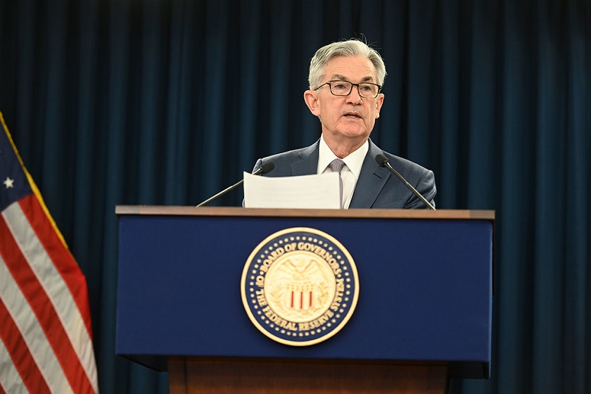 Federal-Reserve-Chief-Jerome-Powell-American-Jobs
