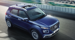 What Makes Hyundai Venue A Popular Choice among Women?