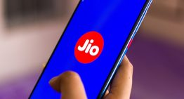 Will India's Jio Triumph Over All Other Telcos?