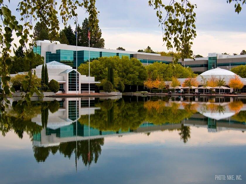 Nike_WHQ_Campus_Lake_original