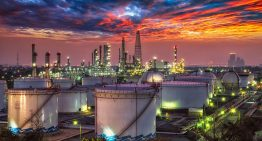 Saudi Aramco Cuts 100s of Jobs to Cut Expenditure