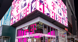 T-Mobile and Sprint Merger Results in Job Cuts and Store Closures