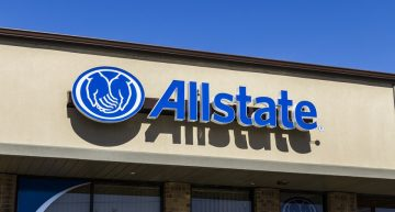 Allstate Acquires National General for $4 billion in an all-cash deal
