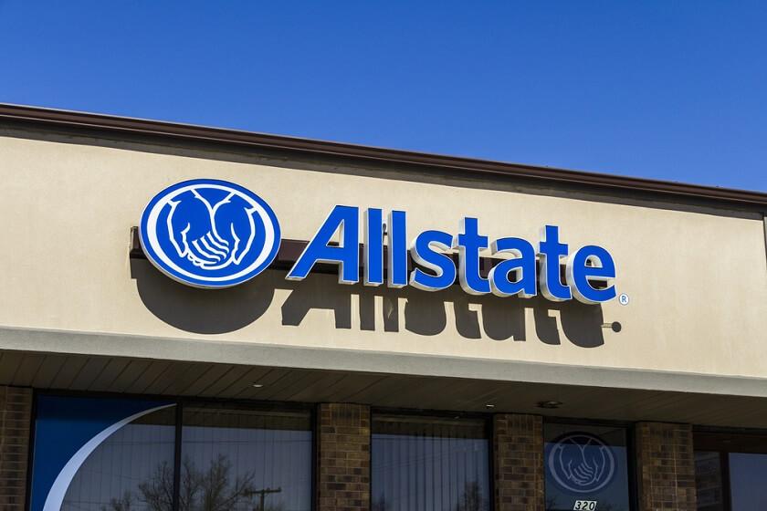 AllState National General Insurance