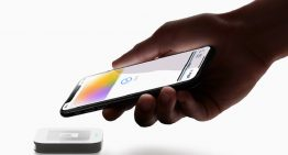 Apple Card adds Experian for Credit Reporting