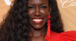 Netflix appoints marketing honcho Bozoma Saint John as CMO