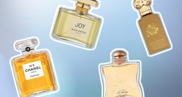 Most Expensive Perfumes in the World | Expensive Cologne 2020