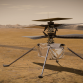 Ingenuity Mars Helicopter
