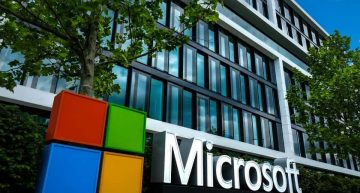 Microsoft To Add Staff At MSN As It Turns To AI