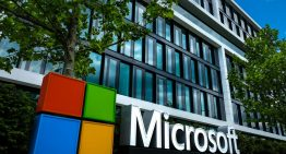 Microsoft to shed more staff at MSN as it turns to AI