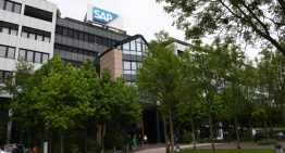 SAP Hives off Qualtrics, will Go Public with it soon