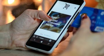 Walmart's vested interest in India's e-retail pioneer