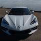 2020-Corvette-C8-Stingray.png