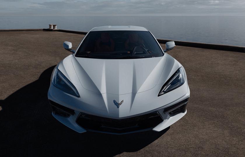 2020-Corvette-C8-Stingray.png