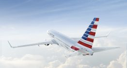 American Airlines Plans to Lay off another 19,000 Employees