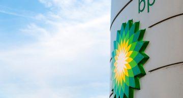BP PLC announces dividend cut, shift to low carbon in second quarter results