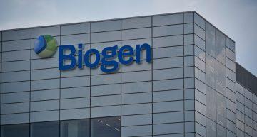 Biogen, Denali to partner for development of Parkinson's disease Med