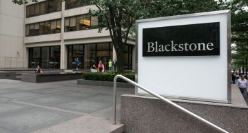 Private Equity Firm Blackstone Acquires Ancestry for $4.7 Billion