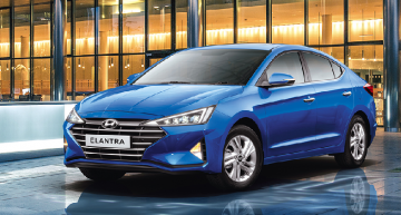 2021 Elantra N Line Review: Is it worth the price tag?