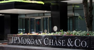 JPMorgan to shell out $1 billion for full ownership of CIFM