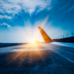 Jet Fuels Biofuels Aviation