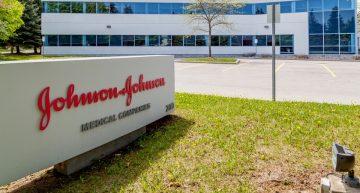 Johnson & Johnson to acquire Momenta Pharma for $6.5 billion