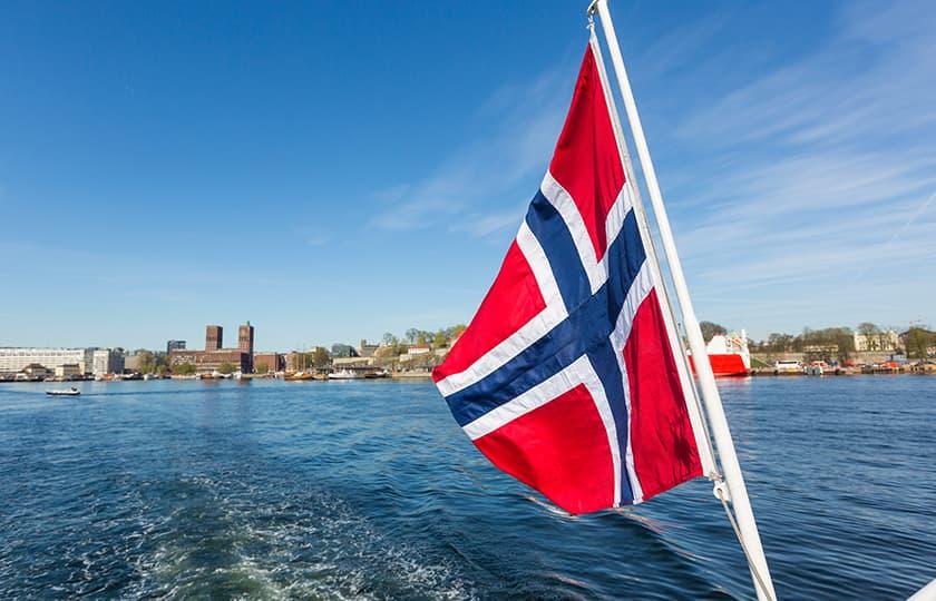 Norway Wealth Fund Sovereign Fund
